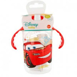 Tasse d'apprentissage Cars