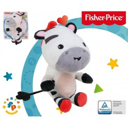 Fisher-Price - Peluche...
