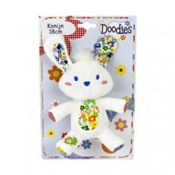 copy of DOODIES - Doudou...