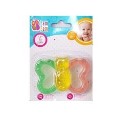 Peluche Toudou La Girafe
