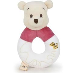 Cadre photo en bois Spiderman