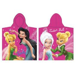 Pyjamas 3 mois - Cerf Volant