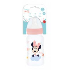 Pyjamas 1 mois - Cerf Volant