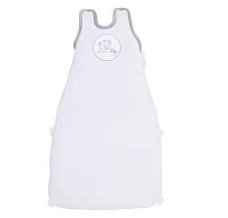 Peluche Chat Bleu - 30 cm