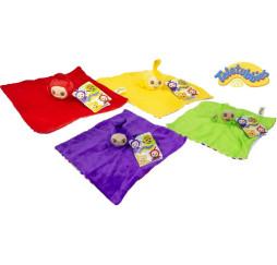 Chaussures Bébé Garçon -...