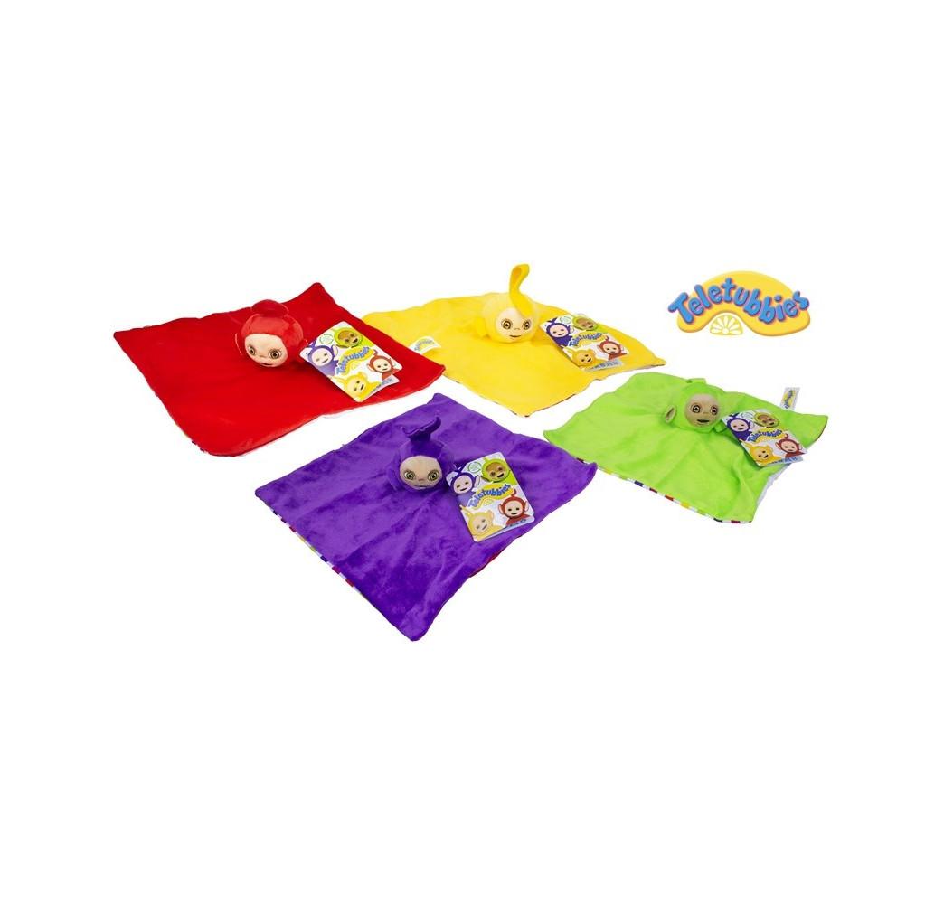 135b0edd8f5ac Très jolie petites chaussures très souple imitation Mocassin.