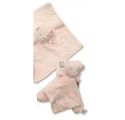 Chaussures Bébé Fille -...