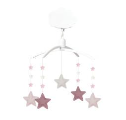"""Poncho de Bain """"Princesses"""""""