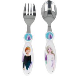 Simba - Peluche Minnie...