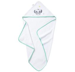 Mini lampe Led AVENGERS -...