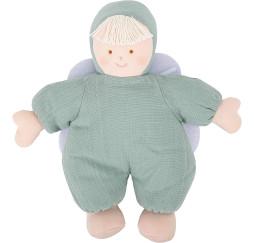 """Minnie """"Ma première poupée""""..."""