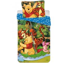 Peluche Girafe - 20 cm