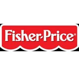 Sanrio - Bavoir Hello Kitty